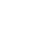 bio olja logo