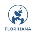 florihana logo