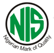 Nigerian Mark of Quality