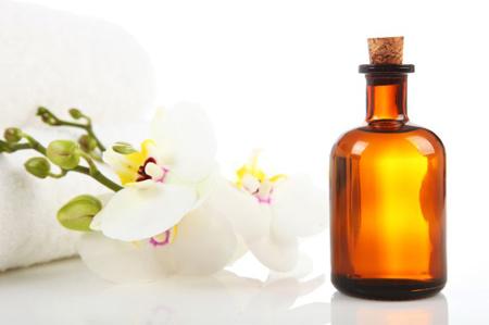 olej kosmetyczny nawilżający