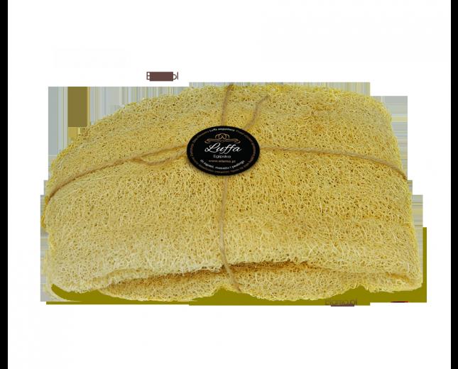 luffa (loofah) egipska