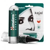 kajal -  naturalna kredka do oczu