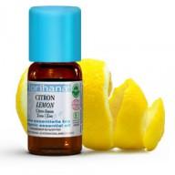 organiczny olejek cytrynowy
