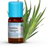 eteryczny olejek palmarozowy
