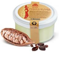 masło shea z masłem kakaowym