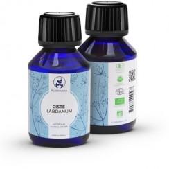 hydrolat labdanum