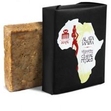 Czarne Mydło Afrykańskie DUAFE 150g