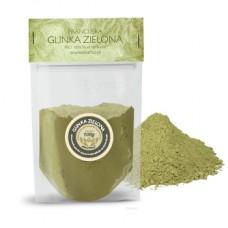 Glinka Zielona Montmorillonite 100g