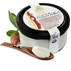 Organiczne Masło Shea (Karite) z Ghany DUAFE 180ml