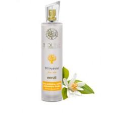 Hydrolat z Neroli (kwiatów gorzkiej pomarańczy) do cery delikatnej BIOLINE 75 ml