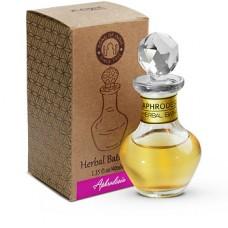 Olejek APHRODESIA do perfumowania, kąpieli i masażu Song of India 40ml