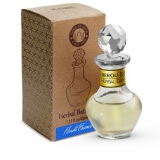 Olejek NEROLI do perfumowania, kąpieli i masażu Song of India 40ml