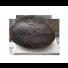 Czarne mydło Dudu-Osun z sproszkowanym afrykańskim drzewo sandałowym Camwood