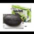 dudu osun - czarne mydło z Afryki