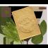 mydło aleppo 24% naturalne z oliwy z oliwek z olejem  laurowym 24%