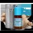 eteryczny olejek imbirowy