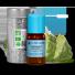 eteryczny olejek ze skórki bergamotki FLORIHANA