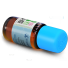 eteryczny olejek cyprysowy