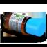 eteryczny olejek ze skórki grejpfruta