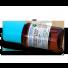 organiczny olejek z białego grejpfruta z certyfikatem ECOCERT