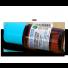 organiczny olejek jałowcowy z certyfikatem ECOCERT