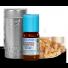olejek olibanowy (Olibanum, Frankincense oil) Florihana