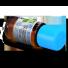 eteryczny olejek kadzidłowy