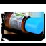 eteryczny olejek koprowy w ciemnej buteleczce Florihana