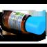 olejek majerankowy organiczny z certyfikatem ECOCERT