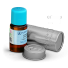 certyfikowany olejek may chang florihana w opakowaniu aluminiowym