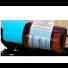 organiczny olejek listea cubeba w buteleczce