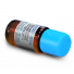 buteleczka olejku sandałowego florihana