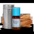 olejek sandałowy (sandalwood oil) z drewna Santalum Austrocaledonicum Florihana