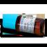 eterycny olejek Vetiver Oil w ambrowej buteleczce Florihana