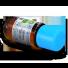 organiczny olejek wetiwerowy Florihana