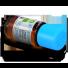 olejek cytrynowy z kroplomierzem i nakrętka zabezpieczającą przed przypadkowym otwarciem