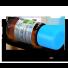 naturalny olejek z eukaliptusa w buteleczce z kroplomierzem z nakrętką zabezpieczającą przed przypadkowym otwarciem
