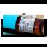 organiczny olejek goździkowy z certyfikatem ecocert