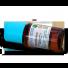organiczny olejek lemongrasowy z certyfikatem ECOCERT