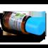buteleczka eterycznego olejku lemongrasowego Florihana