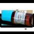 organiczny olejek palmarozowy w ciemnej butelce FLORIHANA