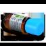 buteleczka olejku miętowego