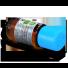 organiczny olejek rozmarynowy