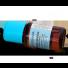 olejek rozmarynowy z certyfikatem ECOCERT