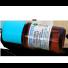 olejek paczuli Florihana w buteleczce z kroplomierzem