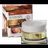 Organiczny żel ze śluzem ślimaka do pielęgnacji twarzy i ciała - OPTIMA 50ml