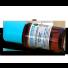 organiczny olejek ylang-ylang z ceryfikatem ecocert