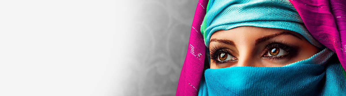 naturalne kosmetyki arabskie